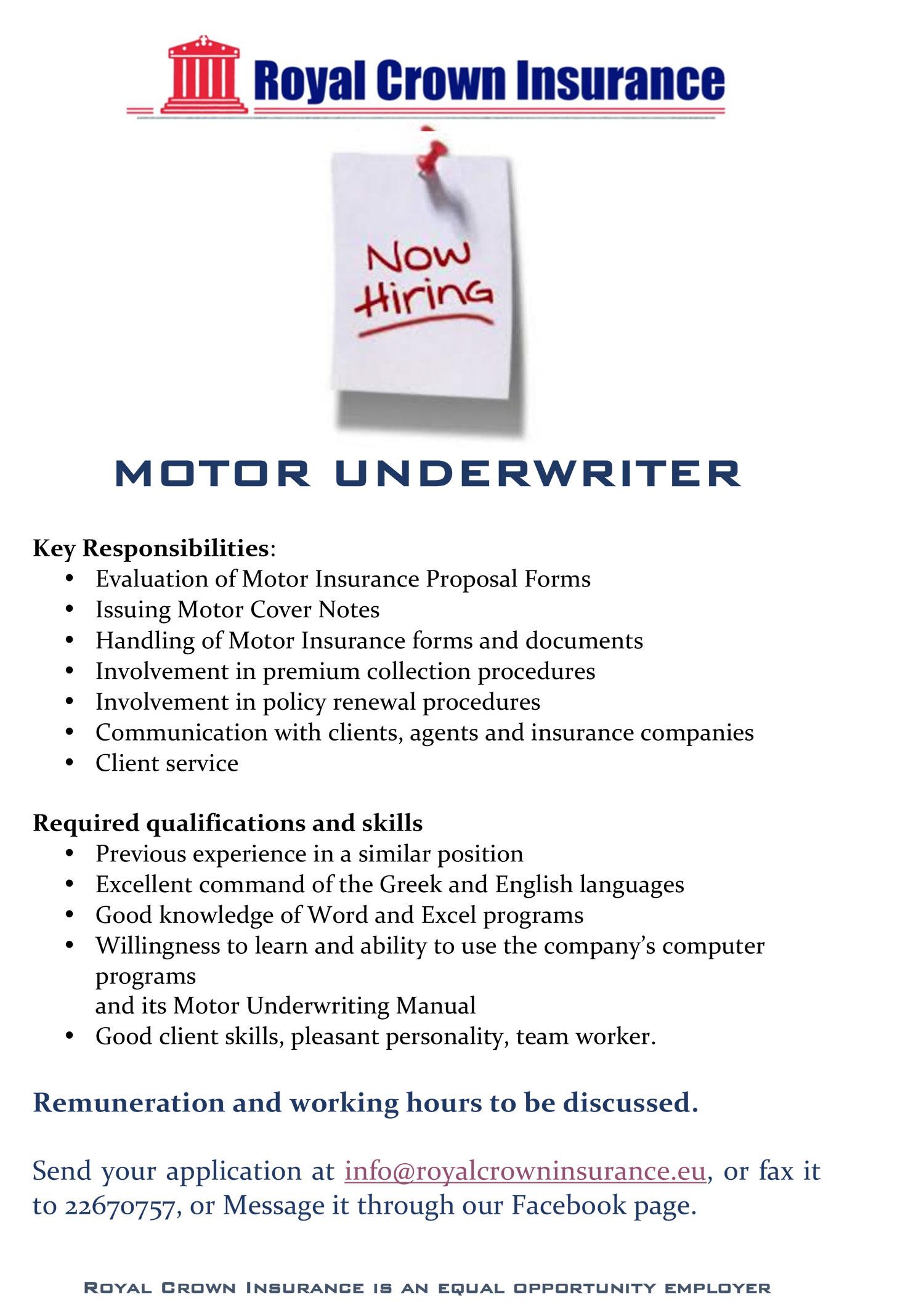 10 client information form job finance resume format